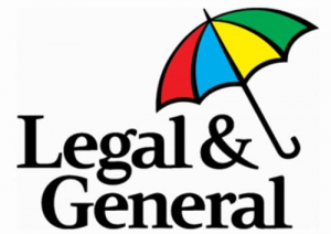 Legal & General Equity Release