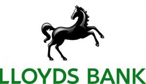 Lloyds Equity Release