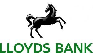 UK lloyds bank equity release schemes