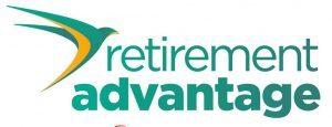 Retirement Advantage Equity Release